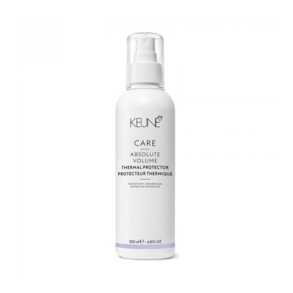 Plaukų apsauga nuo karščio Keune Care 200ml