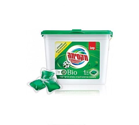 skalbimo-kapsules-su-spaustu-deguonimi-Sano-22-vnt