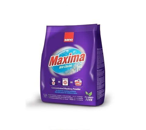 skalbimo-milteliai-sano-bio-color-1.25kg-mamaimam