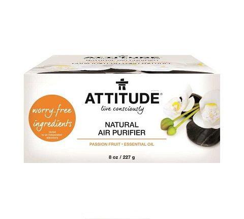 Ekologiškas oro gaiviklis vaisių kvapo Attitude