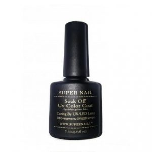 PAGRINDAS GELINIAM LAKUI SUPERNAIL BASE 7,3ML