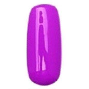 Gelinio nagų lako SuperNail spalva 47 7,3ml