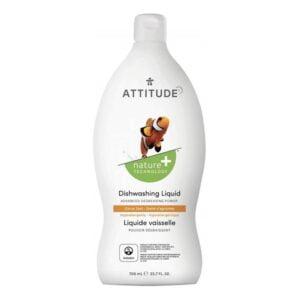 indu-ploviklis-attitude-apelsinu-zieveles-700ml