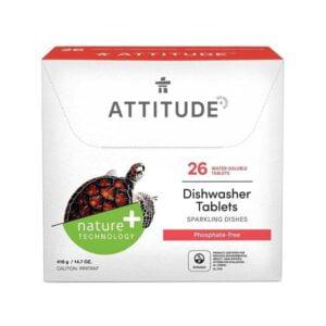 tabletes-indaplovei-attitude-nature-technology-26vnt.