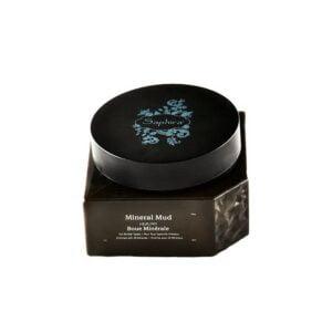 mineralinis-purvas-plaukams-saphira-90ml