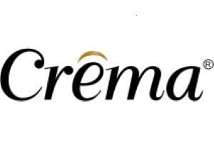Crema