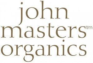 john masters organics prekinis ženklas