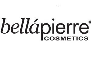 BellaPierre prekinio ženklo produktai