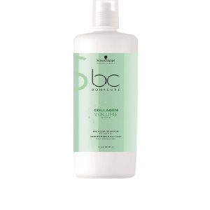 Micelinis šampūnas plaukų apimčiai Schwarzkopf BC 1L