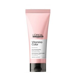 kondicionierius-dazytiems-plaukams-loreal-professionnel-vitamino-color-200ml