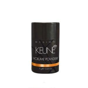 Pudra didinanti plaukų apimtį Keune Design 7g.