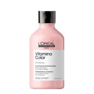 sampunas-dazytiems-plaukams-loreal-professionnel-vitamino-color-300ml