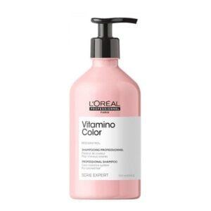 sampunas-dazytiems-plaukams-loreal-professionnel-vitamino-color-500ml