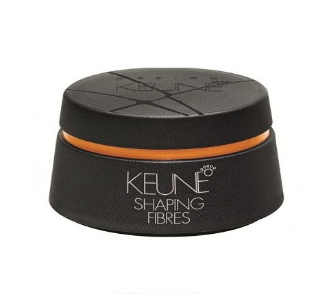 Vaškas plaukams lengvai performuojamas Keune Design 100ml