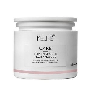 Kauke plaukams su keratinu Keune Care Keratin 500ml