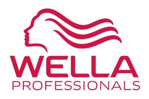 Wella Professionals -50% NUOLAIDA antrai prekei