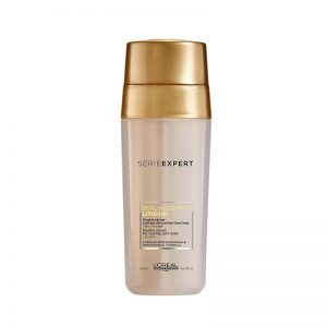 Dvigubo poveikio serumas Loreal Absolut Repair Lipidium 30ml