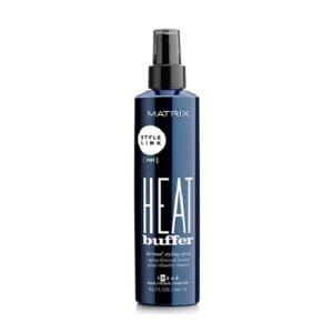 Plaukų apsauga nuo karščio Matrix Style Link Heat Buffer 250ml