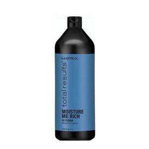 Šampūnas drėkinantis plaukus Matrix Total Results 1000ml