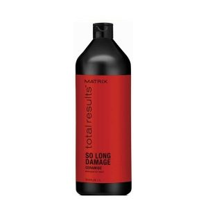 Šampūnas pažeistiems plaukams Matrix Total Results 1000ml
