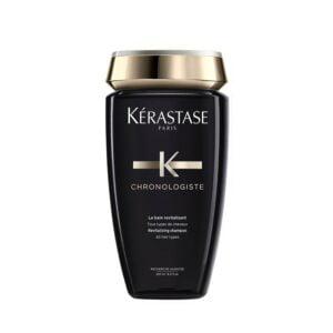 Atkuriamasis plaukų šampūnas Kerastase Chronologiste