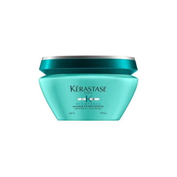 Kaukė stiprinanti plaukus Kerastase Extentioniste 200ml