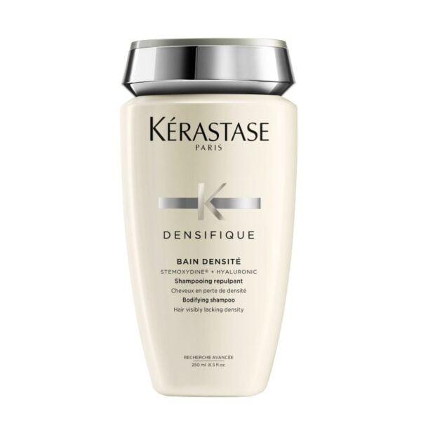 Šampūnas suteikiantis plaukams tankumo Kerastase Densifique 250ml