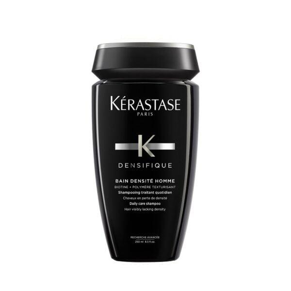 Vyriškas šampūnas tankinantis plaukus Kerastase Densifique Homme