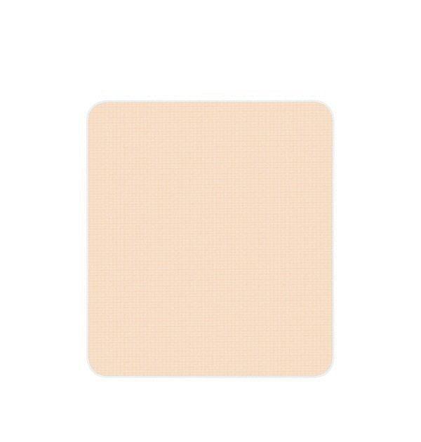 Akių šešėliai Make Up For Ever Artist Color 2,5g., Nr.500