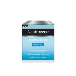 Intensyviai drėkinantis veido gelis Neutrogena Hydro Boost