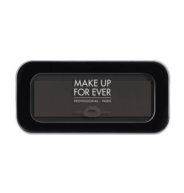 Magnetinė akių šešėlių paletė M Make Up For Ever