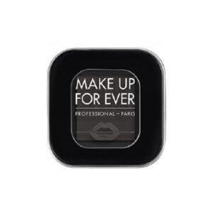 Magnetinė akių šešėlių paletė XS Make Up For Ever