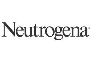 Neutrogena prekinis ženklas
