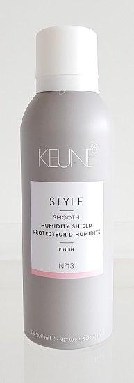 Priemonė sauganti plaukus nuo drėgmės Keune Style Humidity 200ml