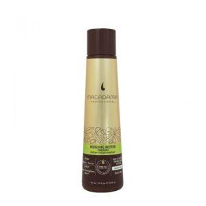 Kondicionierius maitinantis plaukus Macadamia 300ml