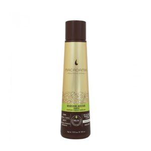 Šampūnas maitinantis plaukus Macadamia 300ml