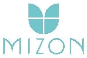 Mizon prekinio ženklo kosmetika iš Pietų Korėjos
