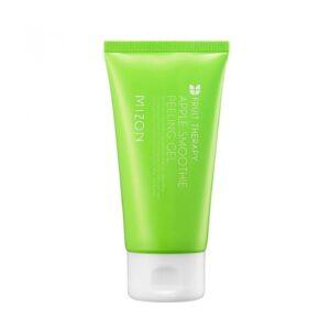 Veido odos šveitiklis su obuolių ekstraktu Mizon 120ml