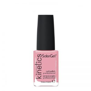 Hibridinis nagų lakas Kinetics Freedom Solar Gel Polish #354 Spotlight Fail 15ml