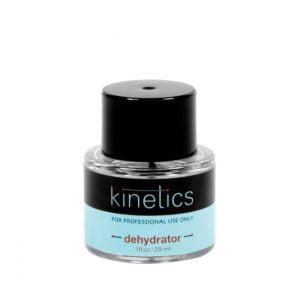 Nagų nuriebalintojas-dehydratorius Kinetics Dehydrator 29ml