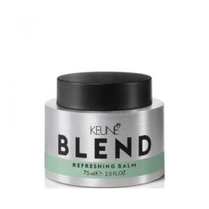 Balzamas atgaivinantis plaukus Keune Blend Refreshing Balm 75ml