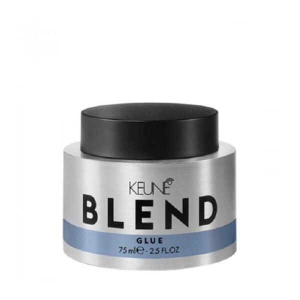 Klijai plaukų modeliavimui ir fiksacijai Keune Blend Glue 75ml