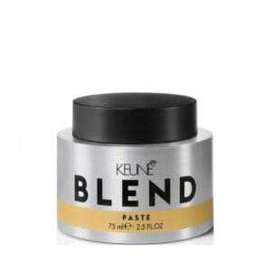 Pasta plaukų modeliavimui Keune Blend Paste 75ml