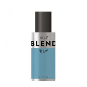 Purškiama jūros druska plaukams Keune Blend Sea Salt 150ml