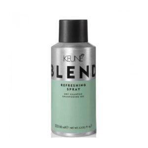 Purškiklis atgaivinantis plaukus Keune Blend 150ml