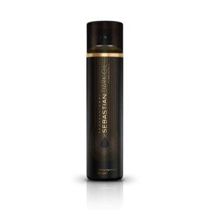 Aromatingas sausas purškiamas kondicionierius Sebastian Dark Oil 200ml