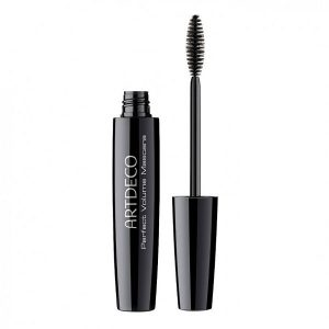 Blakstienų tušas ARTDECO Perfect Volume Mascara 10ml