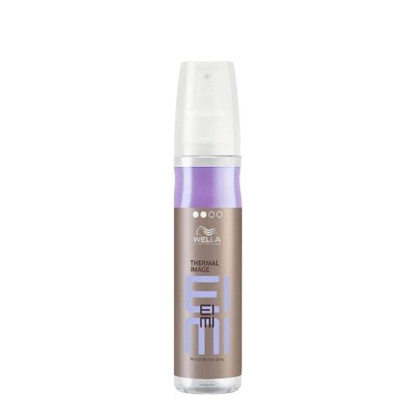 Plaukų apsauga nuo karščio Wella Eimi Thermal Image 150ml