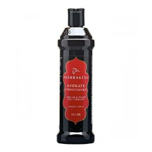 Drėkinantis plaukų kondicionierius Marrakesh Original 355ml
