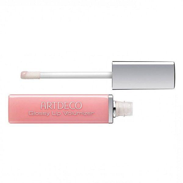 Lūpų blizgesys ARTDECO Glossy Lip Volumizer 6ml